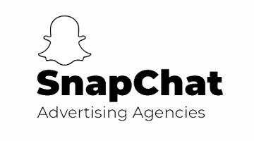 Digital Lead utilise Snapchat ads