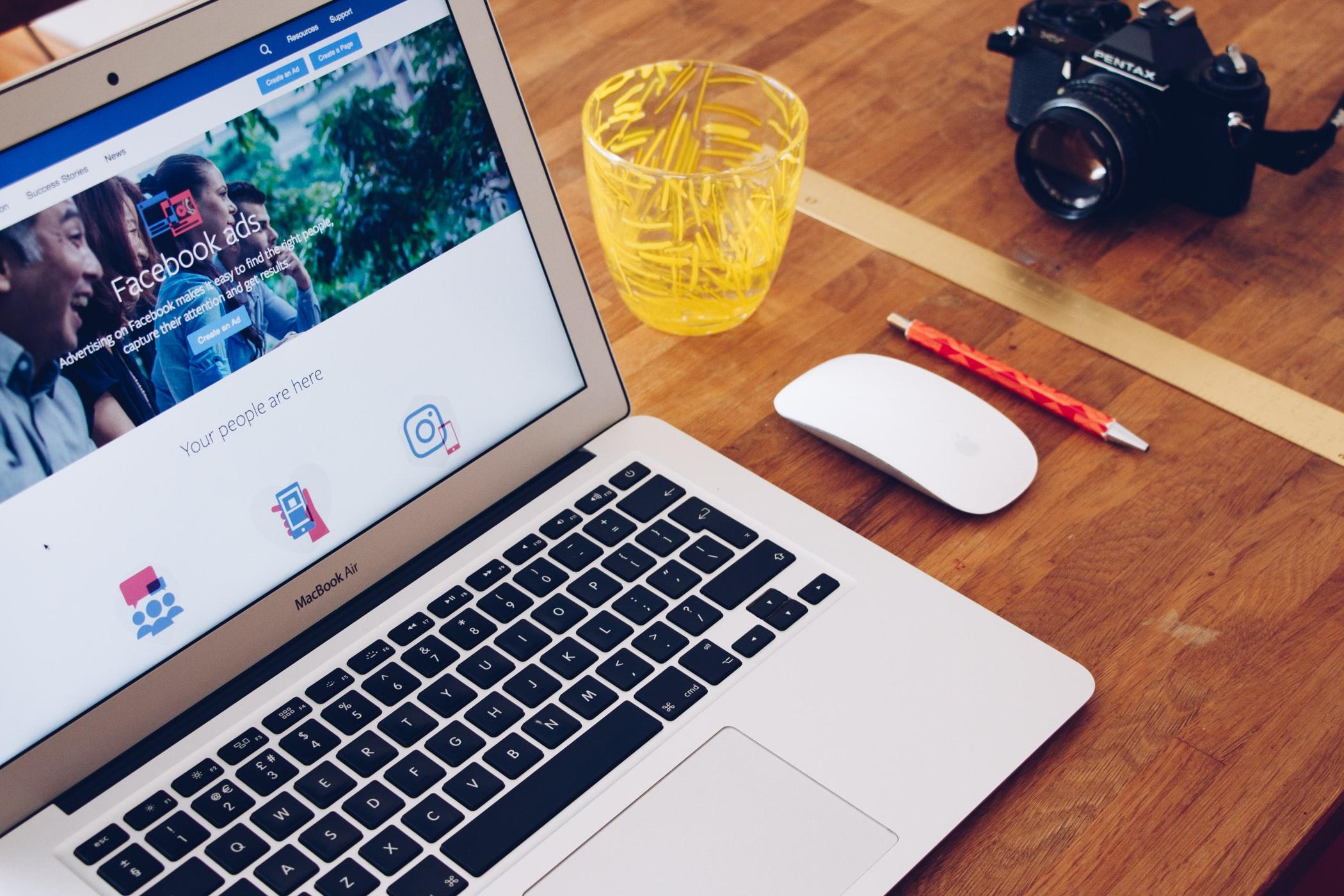 Ecrire pour le web et partager des contenus