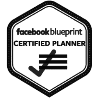 Digital Lead est certifié Facebook Blueprint