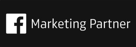 Digital Lead agence SEO SEA est Facebook Marketing Partner