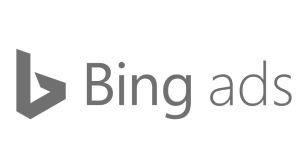 Digital Lead agence SEO SEA est partenaire Bing Ads