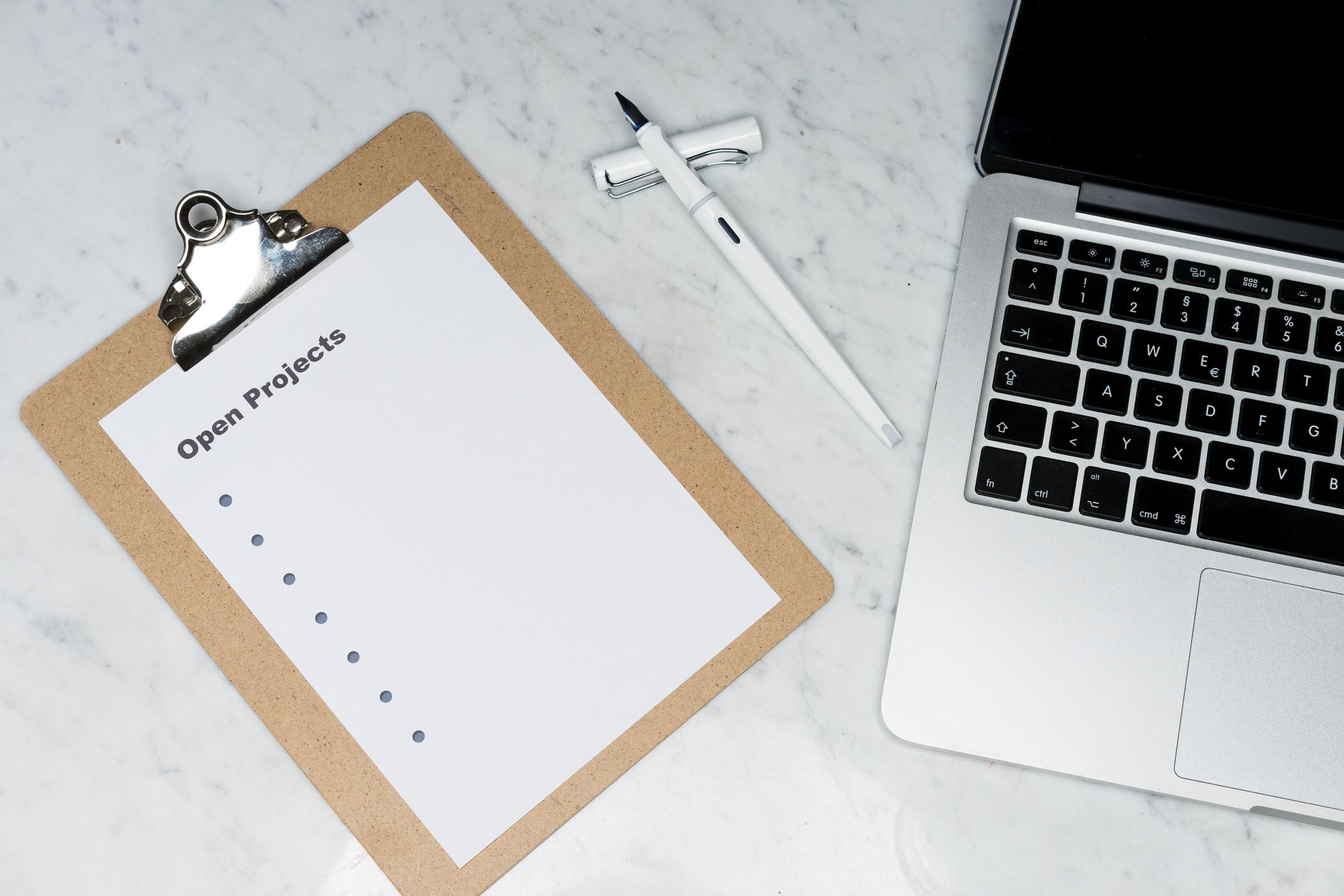 Construire une ligne éditoriale pour sa stratégie SEO