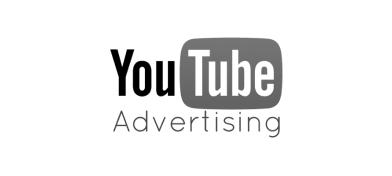 Création de Youtube Advertising - Digital Lead